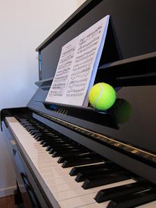 cours particuliers de piano bouge et chante. Black Bedroom Furniture Sets. Home Design Ideas