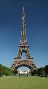 260px-Tour_Eiffel_Wikimedia_Commons